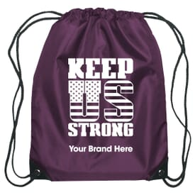 Small Hit Sports Pack - Keep US Strong