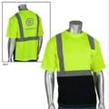 Class 2 Short Sleeve 50+ UPF T-Shirt
