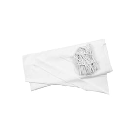 Port Authority® Mask Kit
