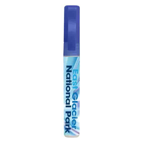 .27 oz Hand Sanitizer Spray Pump