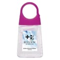 1.35 oz Hand Sanitizer with Color Moisture Beads