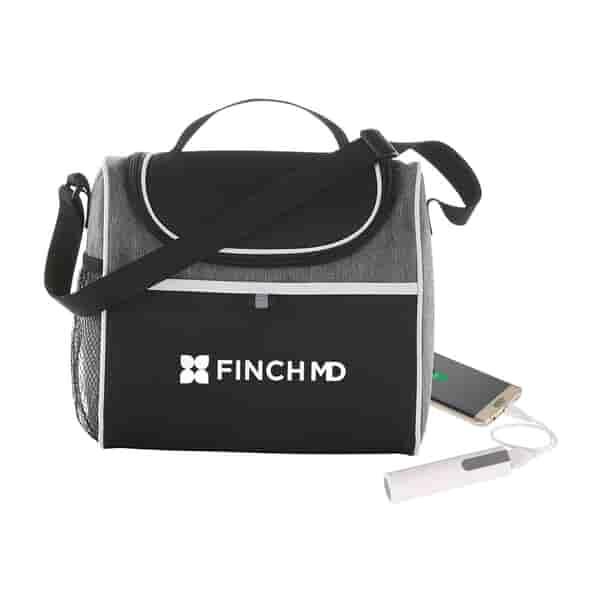 Front Line Essentials Kit