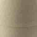 Closeup view of material