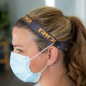 Mask Buddy Pro
