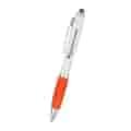 Antibacterial Stylus Pen