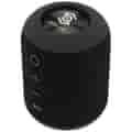 10W Ikon Waterproof Bluetooth® 360 Degree Speaker