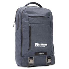 Timbuk2® Authority Laptop Backpack