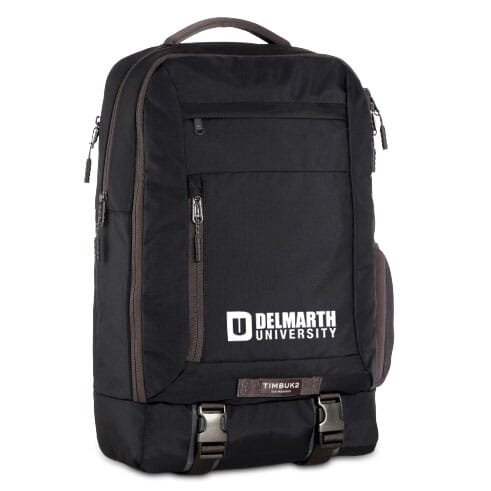 Timbuk2® Authority Laptop Backpack