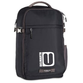 Timbuk2® Division Laptop Backpack