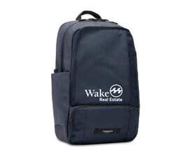Timbuk2® Q Laptop Backpack 2.0