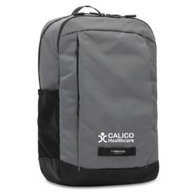 Timbuk2® Parkside Laptop Backpack 2.0