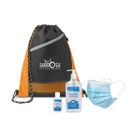 PPE Starter Kit