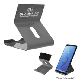 Lounger Phone Stand