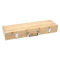 Box on side
