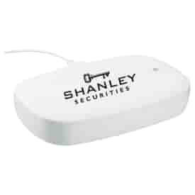 UV Phone Sterilizer with Wireless Charging Pad