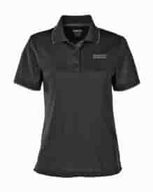 Ladies' Core 365™ Motive Performance Pique Polo with Tipped Collar