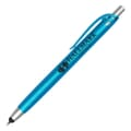 MicroHalt Pen/Stylus