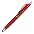MicroHalt Pen/Stylus Full Color