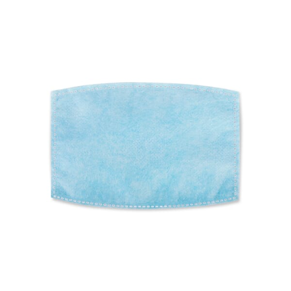 3-ply Single Use Filters (10 Filters Per Pack)