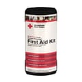 first aid kit package