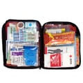 First aid kit in case