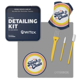 OtterBox Mobile Device Detail Kit