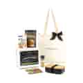 Plant-Powered Must Haves Gift Set