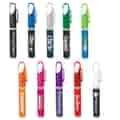 Sanitizer pen cap colors