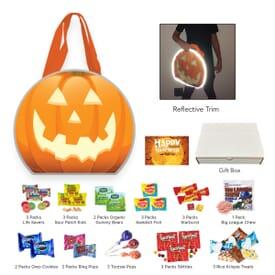 Halloween Treat Kit