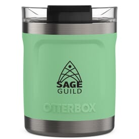 10 oz Otterbox® Elevation® Stainless Steel Tumbler