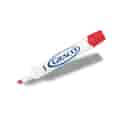 Expo® Low Odor Chisel Dry Erase Marker