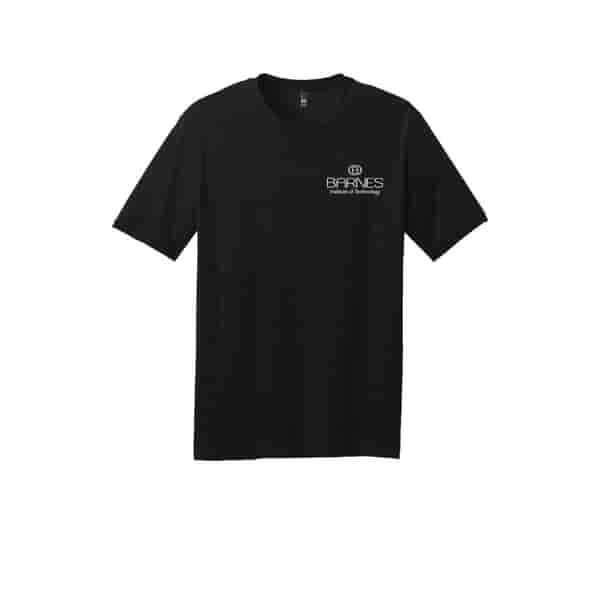 District® Perfect Blend® Tee