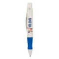 2 in 1 5ml Sanitizer and Pen Combo- Full Color