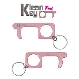 Klean Key™ Pink