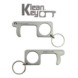 Klean Key™