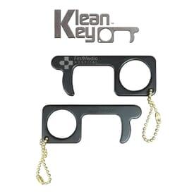 The Raven Klean Key™