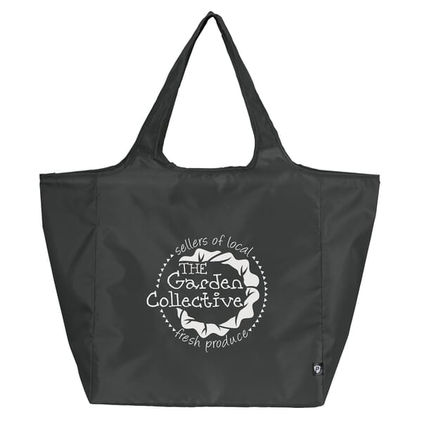 PrevaGuard™ Grocery Tote