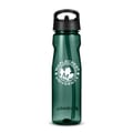 25 fl oz Columbia® Tritan Water Bottle with Straw Top