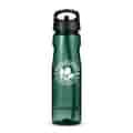 25 fl oz Columbia® Tritan Water Bottle with Straw Top