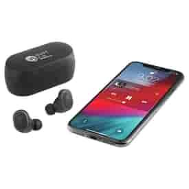 Skullcandy Sesh Evo True Wireless Bluetooth Earbuds