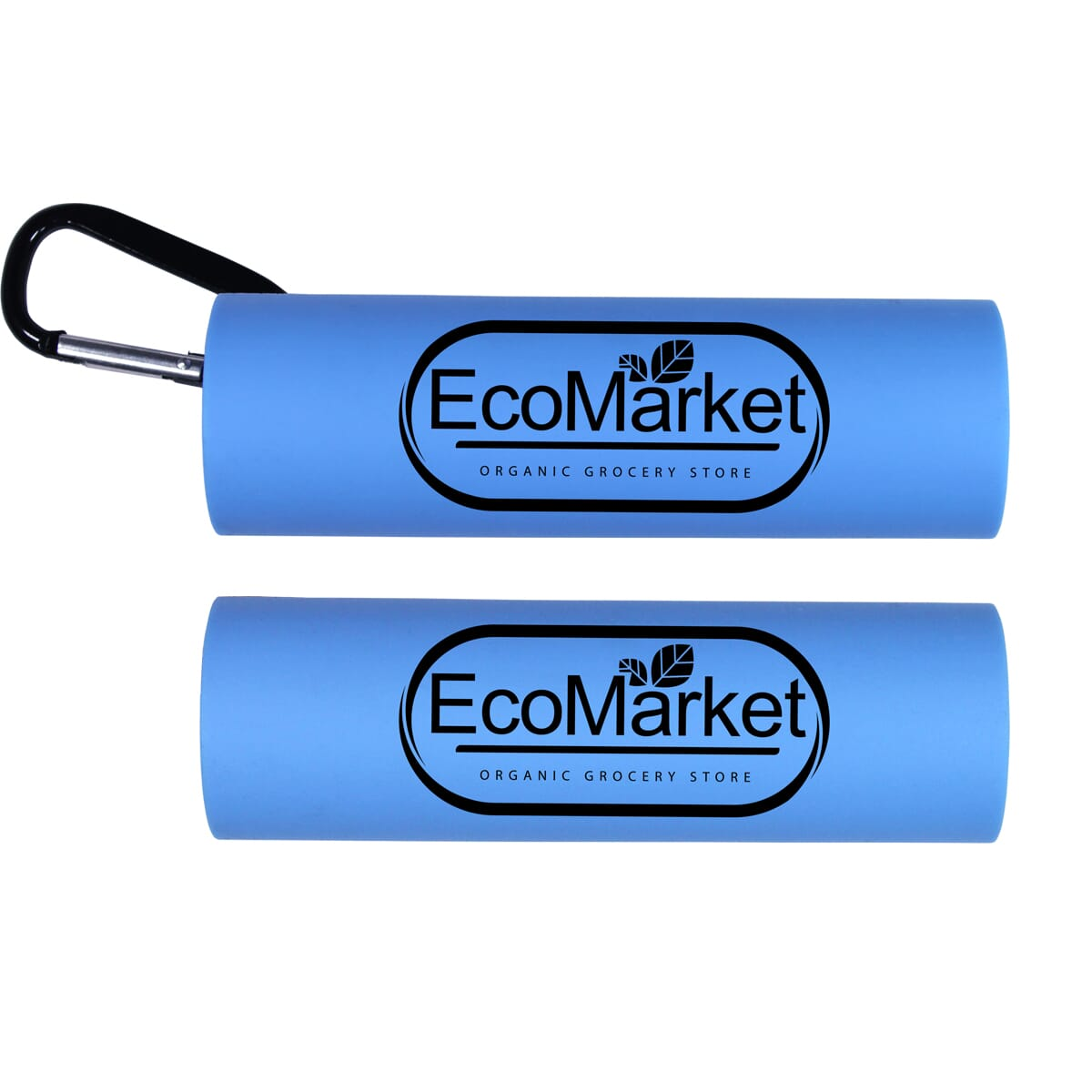 shopping cart handle covers
