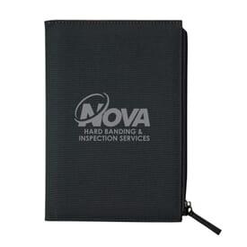 Durham Notebook
