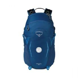 Osprey® Hikelite 18
