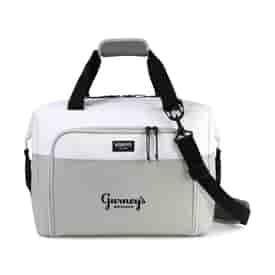 Igloo® Seadrift™ Snap Down Cooler
