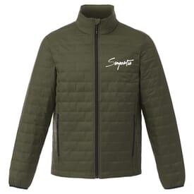 Men's Telluride Packable Jacket