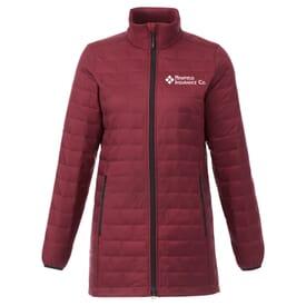 Women's Telluride Packable Jacket