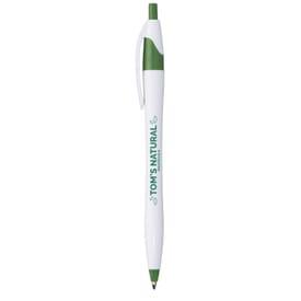 Easy Writer Pure Pen
