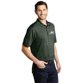 Men's Port Authority®Shadow Stripe Polo
