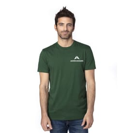 Unisex Threadfast Apparel Ultimate T-Shirt