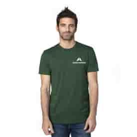 Unisex Threadfast Apparel Ultimate T-Shirt